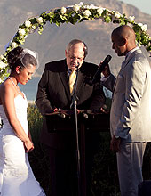 Kaleidescope Wedding Planning and Consulting